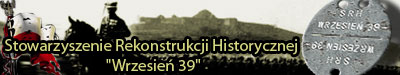 SRH Wrzesien 39