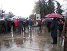 11 Listopada Świdnik 2009 - Autor zdjęć: Małgorzata Brodziak