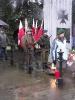 11 Listopada Świdnik 2009
