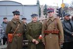 11 Listopada Świdnik 2010