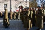 11 Listopada Kraków - Autor zdjęć: Ula Haber