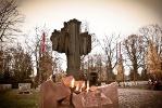 11 listopada 2012 - Autor zdjęć: Grzegorz Pyka