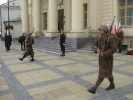 17 Września 2010 - Autor zdjęć: Tomasz Guziak