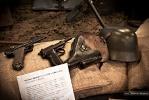 20 PP, 28. IR historia i walka - Autor zdjęć: Joanna Szubra
