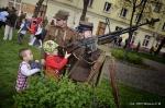 3 Maja Lublin-11
