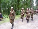 67. rocznica wybuchu II wojny światowej 2006