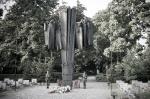 72. Rocznica Wybuchu II Wojny Światowej Kraków 2011