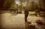 74. Rocznica Wybuchu II Wojny Światowej 2013