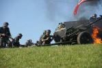 Nowy Sącz / Rytro 2009 - Autor zdjęć: MorsOne