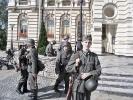 Nowy Sącz / Rytro 2009 - Autor zdjęć: Robert Kołodziejczyk