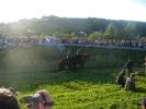 Żarnowskie Mosty 2008 - Autor zdjęć: Łukasz Odroniec