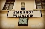 Bahnhof_Strzyzow