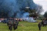 Bitwa o Most. fot.: Marcin Ausenberg