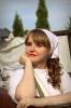 Piknik fot.  Ewa Szuster-7