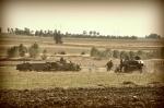 Bitwa pod Opatowem