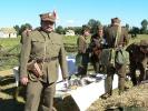 Bzura 2005