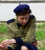 Dni Historii Alternatywnej 2010 - Autor zdjęć:Marcin Liber