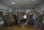 Dzień Otwartych Drzwi Muzeów Krakowskich 2008