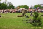 IV Piknik Lotniczy Kraków 2007