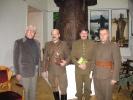 Kombatanci 16 PP 2008