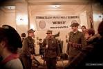 Koncert - Żołnierze Wyklęci - Autor zdjęć: Joanna Szubra
