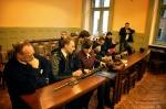 Konferencja Uniwersytet Jagielloński