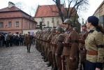 Kraków 2010