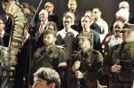 Krakowskie obchody Dnia Żołnierzy Niezłomnych