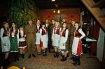 Lubartów 2011 - Autor zdjęć: Andrzej Mazurek