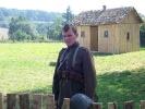 Mużyłowice 2009 - Autor zdjęć: Maciej Włodek