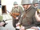 Muzeum Armii Krajowej 2009 - Autor zdjęć: Małgorzata Janiec