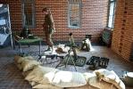 Muzeum Armii Krajowej 2011
