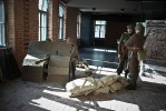 Muzeum Armii Krajowej 2011 - Autor zdjęć: Tomasz Szczygieł