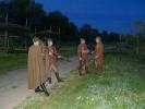 Muzeum Wsi Lubelskiej 2009 - Autor zdjęć: Michał Bolibok