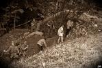 Nielepice 2011 - Autor zdjęć: Joanna Szubra