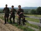 Żołnierze Wyklęci 2008