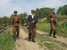 Żołnierze Wyklęci 2008 - Autor zdjęć: Paweł Ciołek