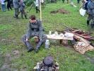 Piknik Lotniczy Kraków 2009 - Autor zdjęć: Robert Kołodziejczyk