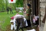 Pod Sztandarem Biało-Czerwonym Lublin 2011 - Autor Zdjęć: Dominika Lipska