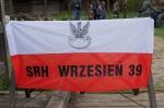 Pod Sztandarem Biało-Czerwonym Lublin 2011 - Autor Zdjęć: Hubert Maliński