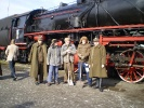 Przemyśl 2010 - Autorzy zdjęć: Jakub Wiśnicki, Damian Pszonak