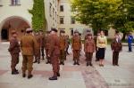 Święto Pułkowe 2017-79