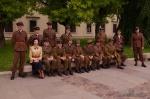 Święto Pułkowe 2017-87