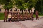 Święto Pułkowe 2017-88