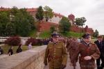 Święto Pułkowe 2017-90