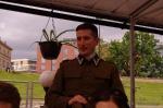 Święto Pułkowe 2017-91