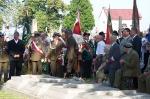 Radłów 2008