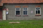 Radłów 2009 - Autor zdjęć: Agata Pecyna
