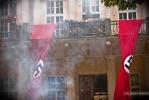 Radłów - Autor zdjęć: Joanna Szubra