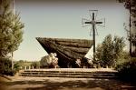 Radłów 2013
